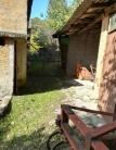 Rustico / Casale in vendita a Lonato, 5 locali, zona Zona: Esenta, prezzo € 220.000 | CambioCasa.it