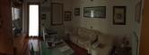 Appartamento in vendita a Giavera del Montello, 4 locali, zona Zona: Cusignana, prezzo € 83.000 | CambioCasa.it