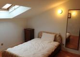 Appartamento in vendita a Ponte San Nicolò, 6 locali, zona Zona: Roncaglia, prezzo € 157.000   CambioCasa.it