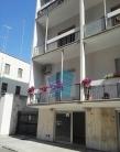 Magazzino in affitto a Lecce, 9999 locali, zona Zona: Mazzini, prezzo € 300   CambioCasa.it