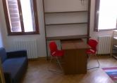 Appartamento in vendita a Padova, 2 locali, zona Località: Santo, prezzo € 114.000   CambioCasa.it