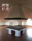 Villa in vendita a Campodoro, 5 locali, Trattative riservate | CambioCasa.it