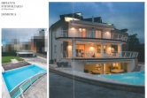 Villa in vendita a Castelfranco Piandiscò, 10 locali, prezzo € 1.300.000 | CambioCasa.it