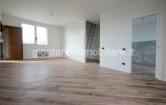 Appartamento in vendita a Concorezzo, 6 locali, zona Località: Concorezzo, prezzo € 360.000   CambioCasa.it