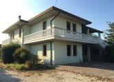 Villa in vendita a Megliadino San Fidenzio, 5 locali, zona Località: Megliadino San Fidenzio, prezzo € 236.000   CambioCasa.it