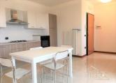 Appartamento in affitto a Solesino, 2 locali, prezzo € 450 | CambioCasa.it