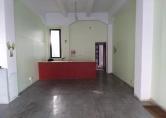 Negozio / Locale in vendita a Reggio Calabria, 9999 locali, zona Zona: Via Galileo Galilei , prezzo € 40.000 | CambioCasa.it