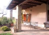 Villa in vendita a Cervarese Santa Croce, 6 locali, zona Zona: Montemerlo, prezzo € 370.000 | CambioCasa.it