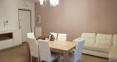 Appartamento in affitto a Città Sant'Angelo, 3 locali, zona Zona: Marina, prezzo € 600 | CambioCasa.it
