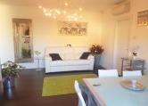 Appartamento in vendita a Mestrino, 3 locali, zona Località: Mestrino - Centro, prezzo € 700 | CambioCasa.it