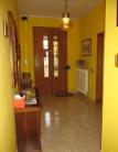 Villa in vendita a Medolla, 5 locali, zona Località: Medolla, Trattative riservate | CambioCasa.it