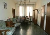 Appartamento in vendita a Venezia, 5 locali, zona Località: Cannaregio, prezzo € 650.000 | CambioCasa.it