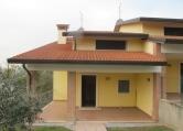 Villa Bifamiliare in affitto a Arcugnano, 5 locali, zona Località: Arcugnano, prezzo € 1.500 | CambioCasa.it