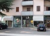 Negozio / Locale in affitto a Marano di Valpolicella, 9999 locali, zona Zona: Valgatara, prezzo € 950 | CambioCasa.it