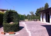 Villa in vendita a Vigonovo, 4 locali, zona Zona: Galta, prezzo € 160.000   CambioCasa.it