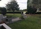Villa Bifamiliare in affitto a Zugliano, 5 locali, zona Zona: Centrale, prezzo € 800 | CambioCasa.it