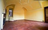 Appartamento in affitto a San Benigno Canavese, 4 locali, prezzo € 650 | CambioCasa.it