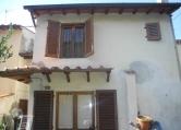 Villa in vendita a San Giovanni Valdarno, 5 locali, prezzo € 155.000 | CambioCasa.it