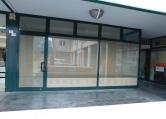 Negozio / Locale in vendita a Mestrino, 9999 locali, zona Località: Mestrino - Centro, prezzo € 110.000   CambioCasa.it