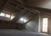 Appartamento in vendita a Padova, 6 locali, zona Località: Brusegana, prezzo € 245.000 | CambioCasa.it