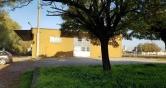 Laboratorio in vendita a Cerea, 9999 locali, zona Zona: Asparetto, prezzo € 220.000 | CambioCasa.it
