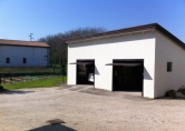 Villa in vendita a Vigodarzere, 1 locali, zona Località: Vigodarzere, prezzo € 271.000 | CambioCasa.it