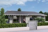 Villa in vendita a Salzano, 9999 locali, prezzo € 380.000 | CambioCasa.it