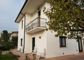 Villa Bifamiliare in vendita a San Pietro in Cariano, 6 locali, zona Zona: Pedemonte, prezzo € 350.000 | CambioCasa.it