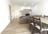 Appartamento in vendita a Saccolongo, 5 locali, zona Località: Saccolongo - Centro, prezzo € 230.000 | CambioCasa.it