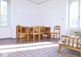 Appartamento in affitto a Trento, 3 locali, zona Zona: Cristore, prezzo € 550 | CambioCasa.it