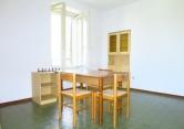 Appartamento in affitto a Trento, 1 locali, zona Zona: Cristore, prezzo € 350 | CambioCasa.it