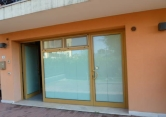 Negozio / Locale in vendita a Mira, 9999 locali, zona Zona: Marano, prezzo € 75.000   CambioCasa.it