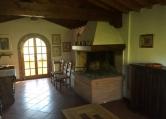 Villa in affitto a Pergine Valdarno, 4 locali, prezzo € 550 | CambioCasa.it