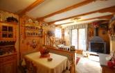 Appartamento in vendita a Auronzo di Cadore, 3 locali, zona Zona: Villapiccola, prezzo € 170.000 | CambioCasa.it