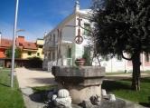 Villa in vendita a Lavagno, 6 locali, zona Zona: Vago, prezzo € 1.150.000 | CambioCasa.it