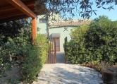 Villa in vendita a Castellammare del Golfo, 4 locali, zona Località: Castellammare del Golfo, prezzo € 215.000 | CambioCasa.it