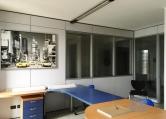 Ufficio / Studio in vendita a San Giorgio in Bosco, 9999 locali, zona Località: San Giorgio in Bosco - Centro, prezzo € 100.000 | CambioCasa.it