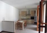 Appartamento in affitto a Rovolon, 3 locali, zona Zona: Carbonara, prezzo € 480 | CambioCasa.it