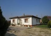 Villa in vendita a Gavello, 4 locali, prezzo € 115.000 | CambioCasa.it