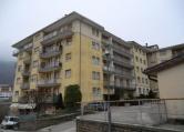 Appartamento in affitto a Cles, 3 locali, prezzo € 480 | CambioCasa.it