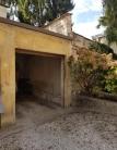 Box / Garage in affitto a Padova, 9999 locali, zona Località: Santo, prezzo € 220 | CambioCasa.it