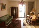 Appartamento in affitto a Bassano del Grappa, 5 locali, zona Località: Bassano del Grappa - Centro, prezzo € 520 | CambioCasa.it
