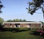Villa in vendita a Noale, 4 locali, prezzo € 350.000 | CambioCasa.it