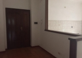 Appartamento in affitto a Marcellina, 3 locali, zona Località: Marcellina - Centro, prezzo € 390   CambioCasa.it