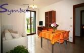 Appartamento in affitto a Martellago, 2 locali, prezzo € 550 | CambioCasa.it