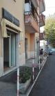 Negozio / Locale in vendita a Guidonia Montecelio, 2 locali, zona Località: Guidonia Montecelio - Centro, prezzo € 110.000 | CambioCasa.it