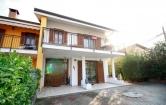 Villa a Schiera in vendita a Foglizzo, 6 locali, zona Località: Foglizzo, prezzo € 185.000 | CambioCasa.it