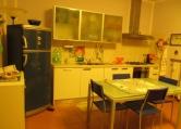 Appartamento in affitto a Cavezzo, 2 locali, zona Località: Cavezzo - Centro, prezzo € 430 | CambioCasa.it