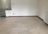 Ufficio / Studio in affitto a Selvazzano Dentro, 1 locali, zona Zona: San Domenico, prezzo € 550 | CambioCasa.it