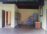 Appartamento in affitto a San Bellino, 3 locali, prezzo € 350 | CambioCasa.it